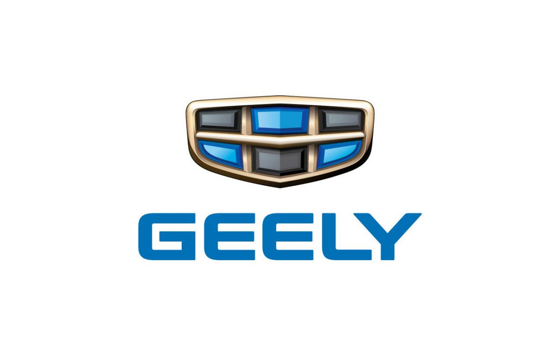 noticia-motormundo-geely-smarteye
