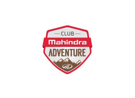 noticia-motormundo-mahindra-adventure
